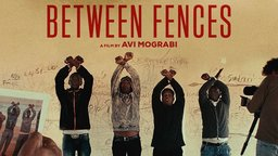 Between Fences - Israel's African Refugees and the Theater of the Oppressed