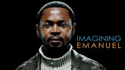 Imagining Emanuel - A Nationless African Migrant in the West