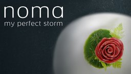 Noma: My Perfect Storm - The Man Behind the Best Restaurant in the World