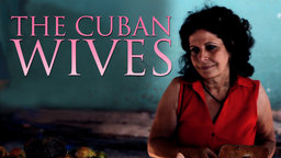 The Cuban Wives - The Wives of the Cuban Five