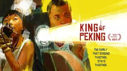 King of Peking