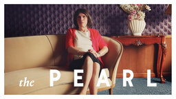The Pearl - Transgender Women Coming Out in their Senior Years