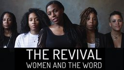 The Revival - Black Lesbian Poets and Feminist Thinkers