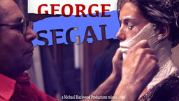 George Segal - The Work of an American Sculptor