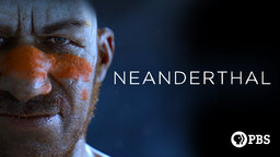 Neanderthal Part 1