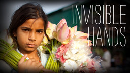 Invisible Hands - Investigating Modern Slavery of Children by Corporations