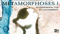 Metamorphoses I