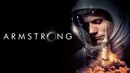 Armstrong - The Life of Astronaut Neil Armstrong