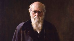 What Darwin Knew and Why It Still Matters