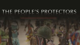 The People's Protectors